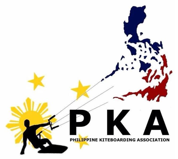 philkiteassociation