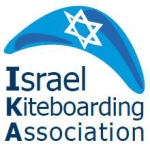 Israel Kite Association