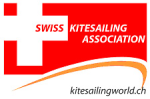 Swiss Kitesailing Association