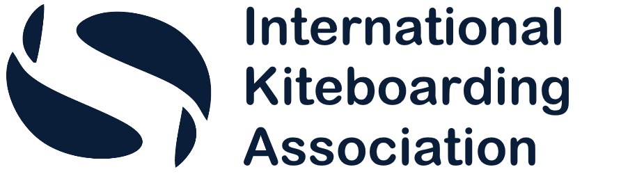 The Official Website of The International Kiteboarding Association